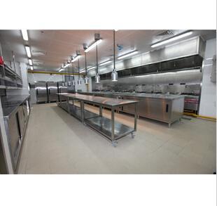 商用厨房设备报价-厨房设备报价-北京晨鸣海业