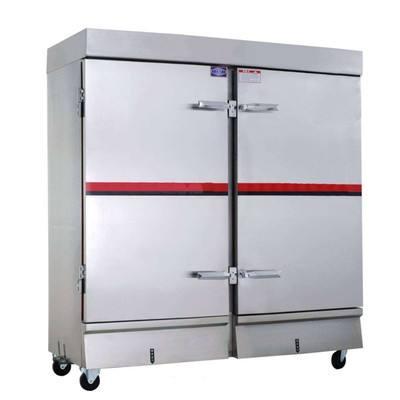 厨房设备如何选购-晨鸣海业-河北厨房设备如何选购