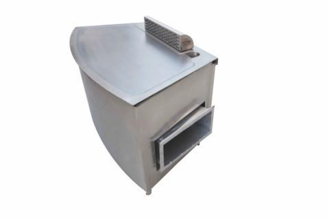 河北食堂厨房设备公司安装-晨鸣海业-河北食堂厨房设备公司
