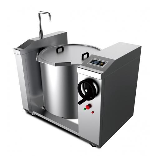 厨房设备公司-晨鸣海业-江西厨房设备公司