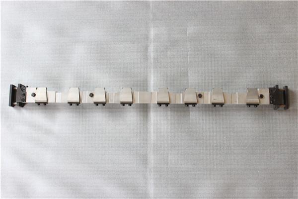 全自动模切机牙排厂家-自动模切机牙排-润东机械值得信赖
