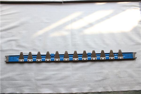 全自动模切机牙排厂家-舟山自动模切机牙排-润东机械厂家直销