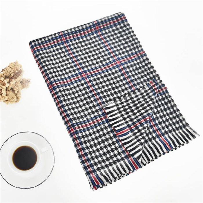 外贸尾单围巾-鑫丰服饰-拱墅区围巾