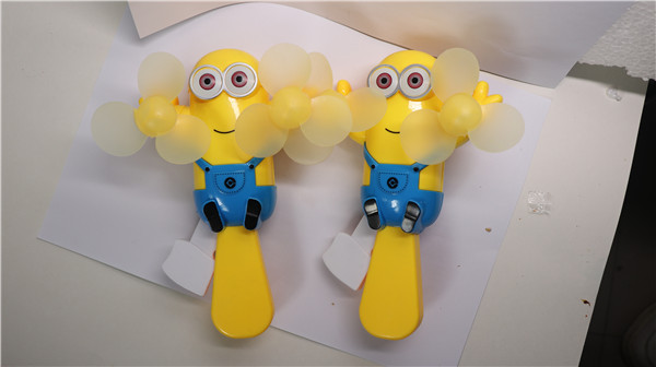 益智玩具代理-重庆玩具代理-袋鼠屋食品