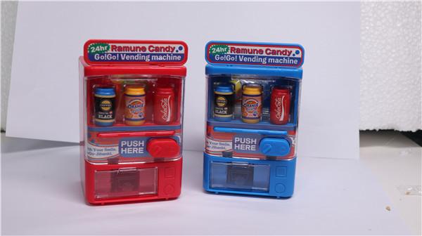 糖果玩具代理商加盟-袋鼠屋食品有限公司-甘肃糖果玩具代理