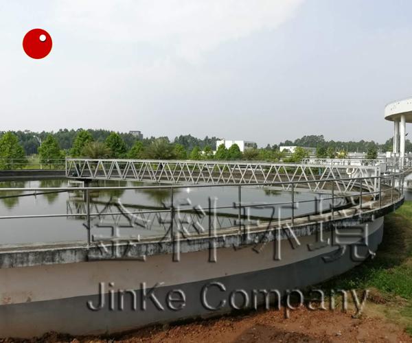 污泥环保设备-广西金科-污泥环保设备制造