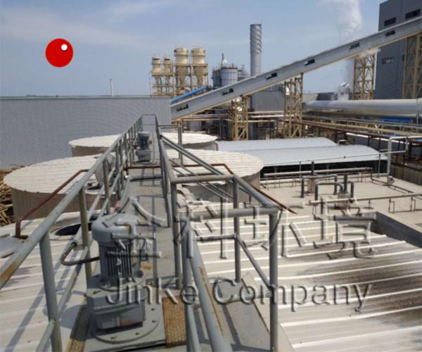 环保设备制造-广西金科-环保设备制造厂家