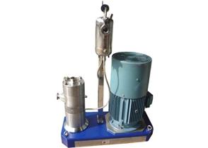 永迅机械(图)-乳化机价格-武汉乳化机