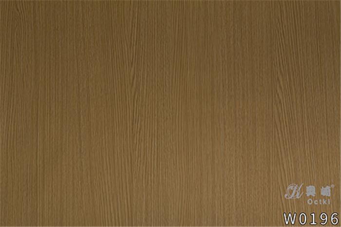 临沂木纹墙纸贴膜-鸿业-木纹墙纸贴膜直销