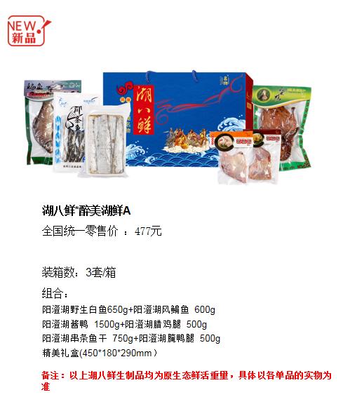 年会围巾|礼品围巾|苏州围巾厂报价