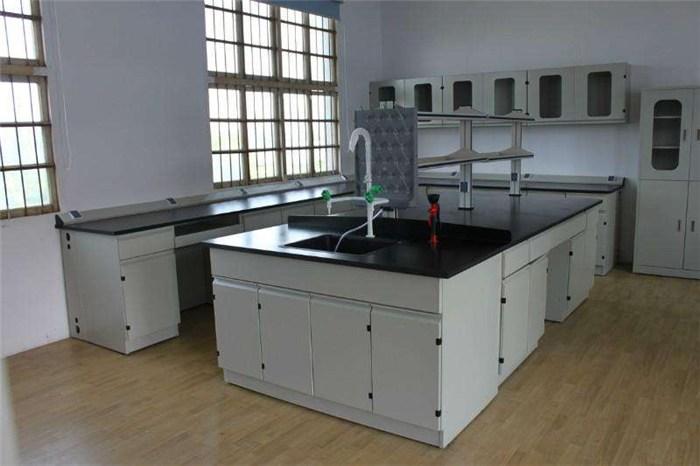 实验室装修方案销售