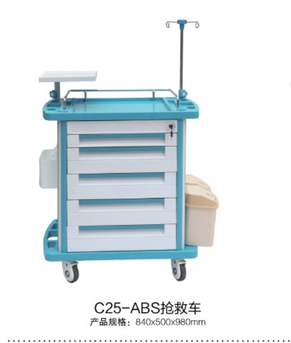 康复设备安装-华健医疗器械-宁夏康复设备