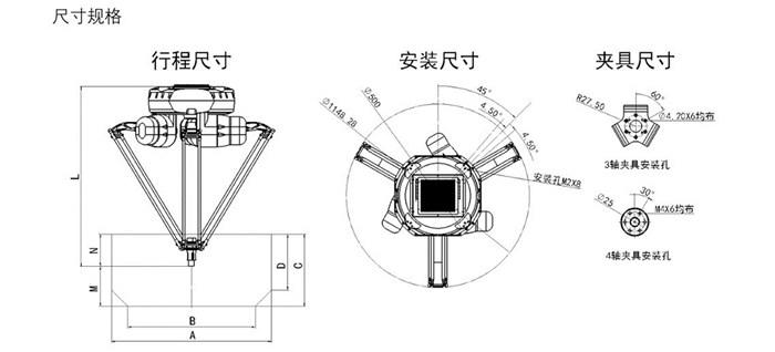 木工行业冲压自动化设备-广州亮点装备技术公司-冲压自动化设备