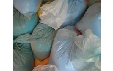 废粉回收销售