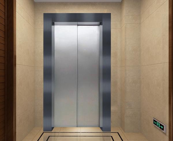 安徽电梯门套厂家-安徽梯友-石材类电梯门套厂家