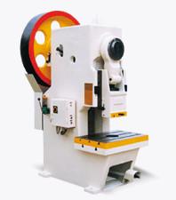 压力机维修-高密科嘉机械-热模锻压力机维修