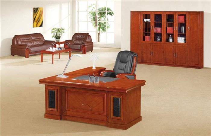 迪欧办公家具-湖北办公家具-武汉理邦家具公司