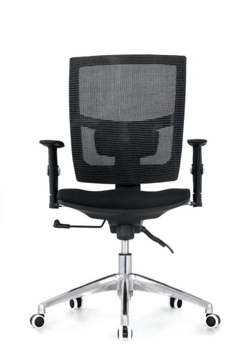 老板椅图片/老板椅样板图 (1)