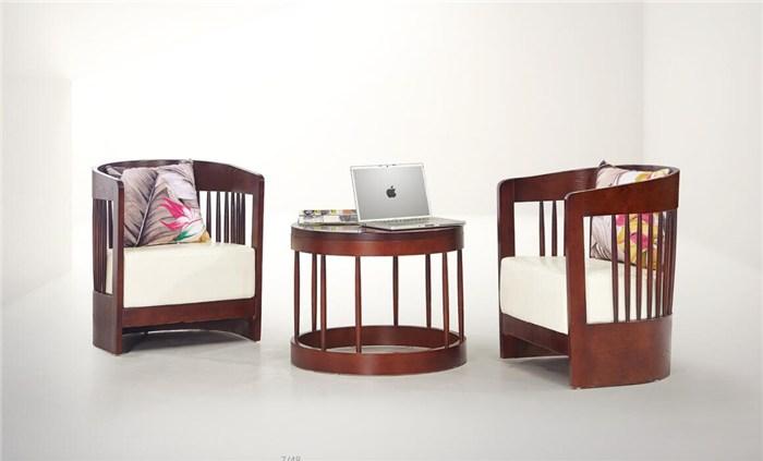 武汉餐椅-理邦家具