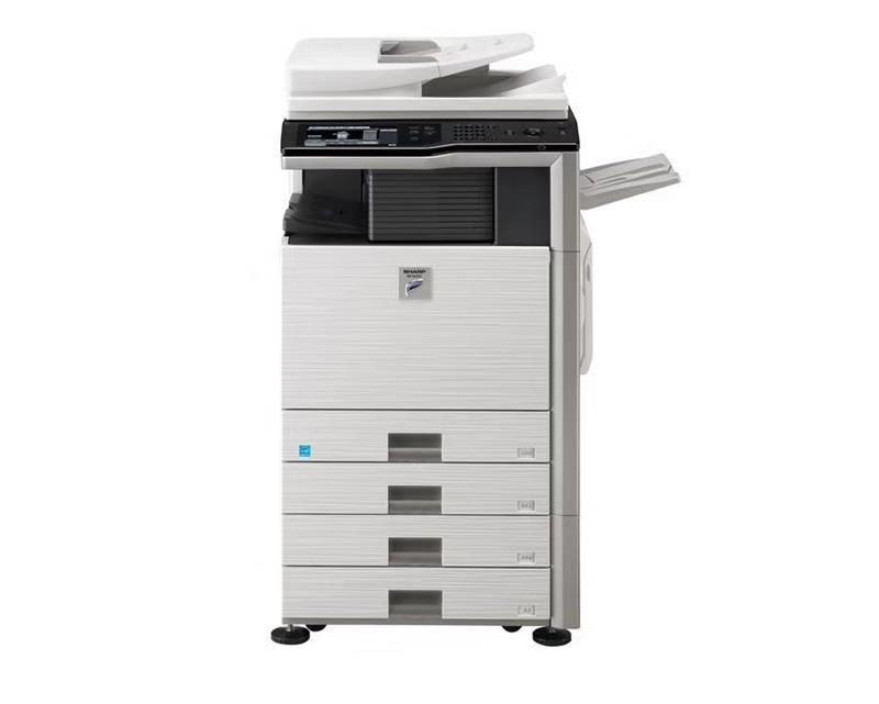 二七区复印机出租多少钱一台图片/二七区复印机出租多少钱一台样板图 (1)