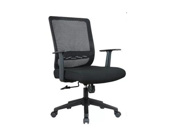办公椅生产厂家报价