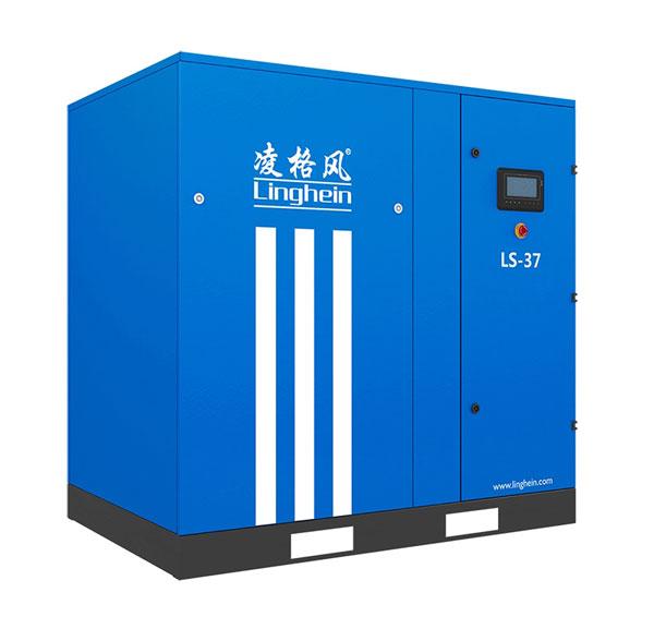 变频空压机-安徽力尤特空压机售后-永磁变频空压机报价