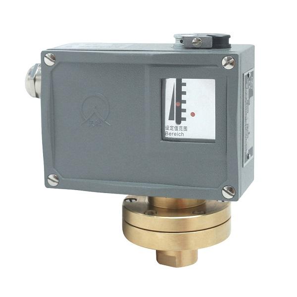 空调压力控制器-天利智能-铜陵压力控制器