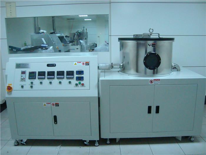 气相沉积设备-东莞拉奇纳米镀膜-小型气相沉积设备