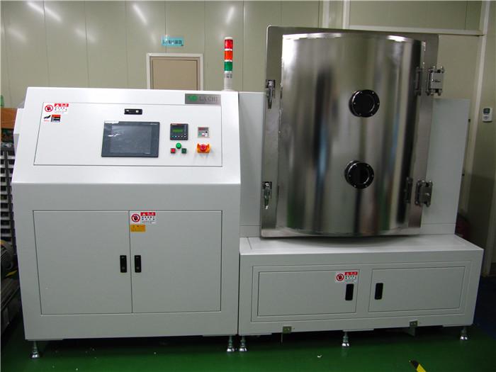 拉奇纳米(图)-气相沉积设备制造商-气相沉积设备