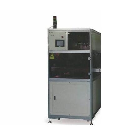 自动锡焊机设备销售