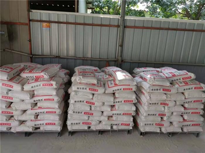 石膏砂浆销售