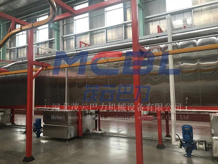 前处理设备-涂装前处理设备批发零售-涂装前处理设备生产厂