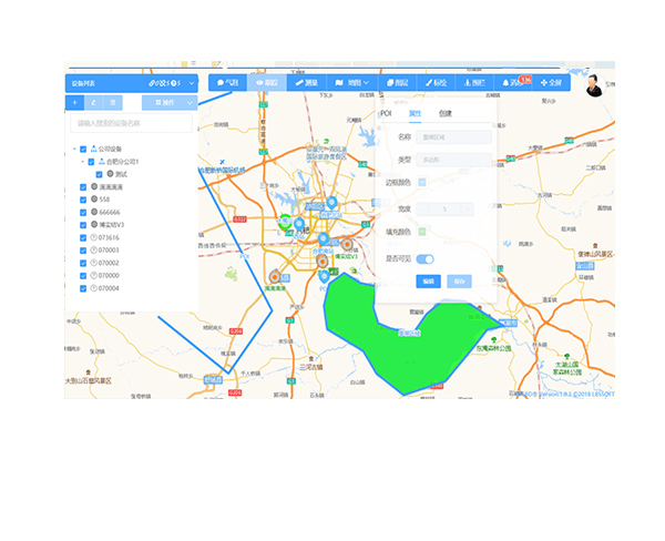 无锡车辆监控系统-客户至上-安徽东位-gps车辆监控系统平台