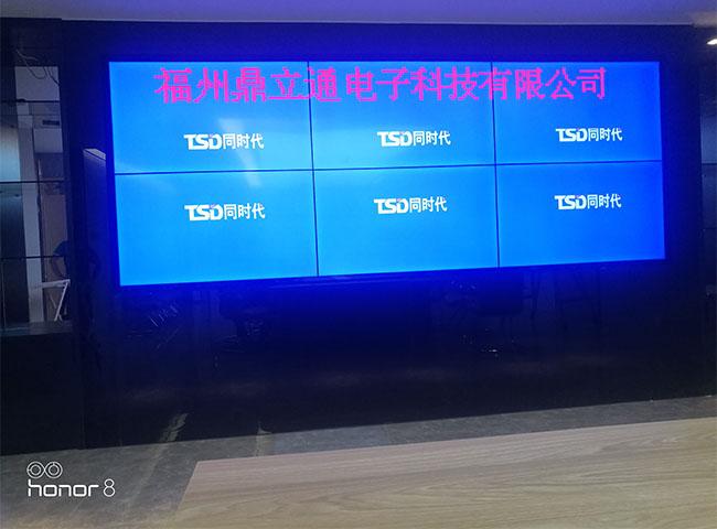 福州光纤熔接图片/福州光纤熔接样板图 (1)