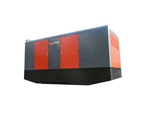 小型空压机-太原志高信机电设备-运城空压机