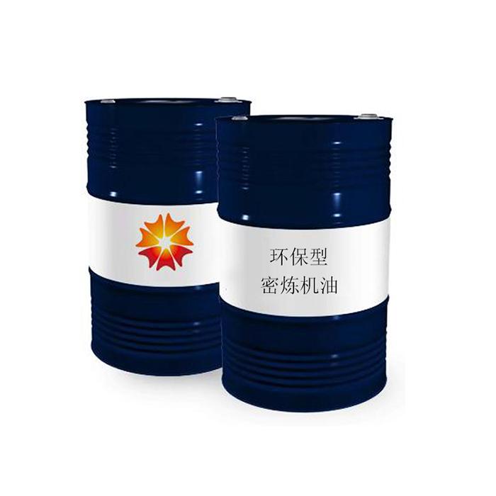 橡胶油-联动石油润滑油-芳烃基橡胶油OEM代工