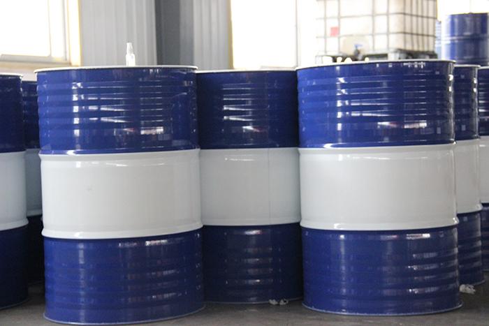 圣源石化(图)-变压器油型号-天津变压器油