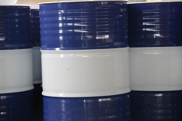 变压器油多少钱-圣源石化-安徽变压器油