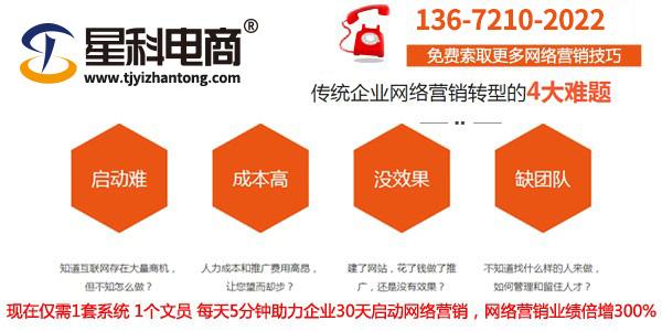 网站优化排名全网推广,星科电商 在线咨询 ,天津网站优化排名