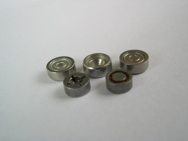 金属粉末冶金|威海粉末冶金|山东金聚粉末冶金