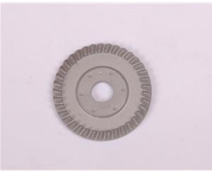 粉末冶金厂|山东金聚粉末冶金|乳山粉末冶金