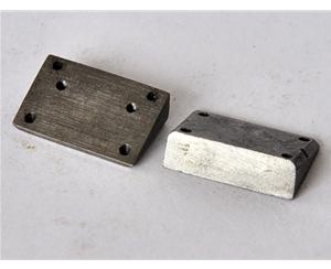 威海粉末冶金-金属粉末冶金-粉末冶金