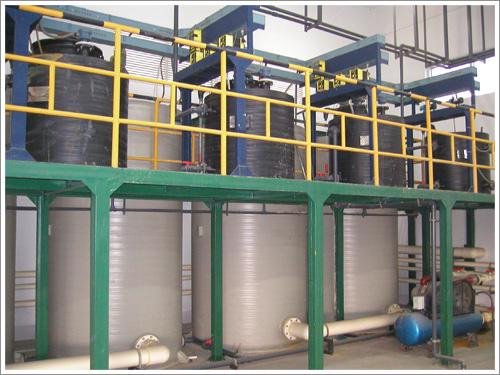 常州水处理|苏州水处理|水处理工程