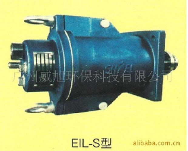 燃烧器、广州威旭、红外线燃烧器