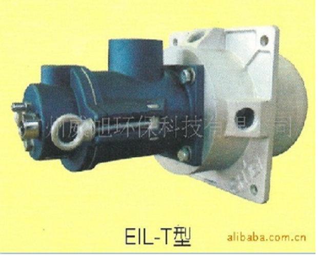图文燃烧器|北京市燃烧器|威旭燃烧器