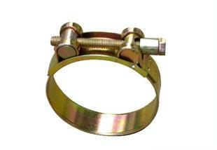 承德喉箍 乃先得福品质优选 喉箍设备