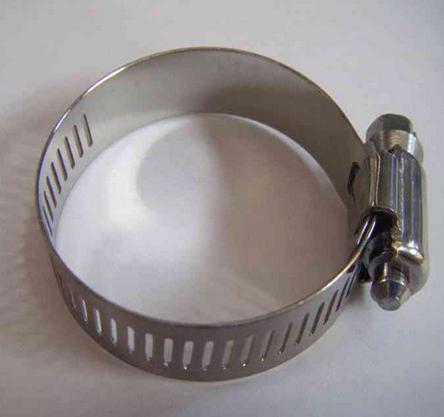 吉林喉箍,乃先得福卡子大全,喉箍型号
