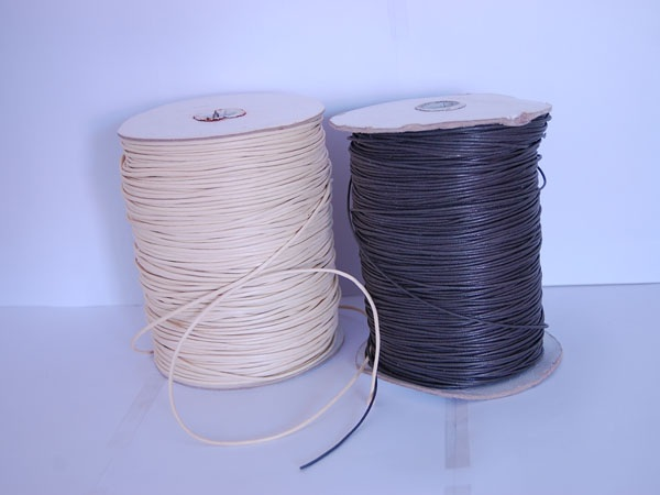 凡普瑞织造|化纤带|化纤带多少钱