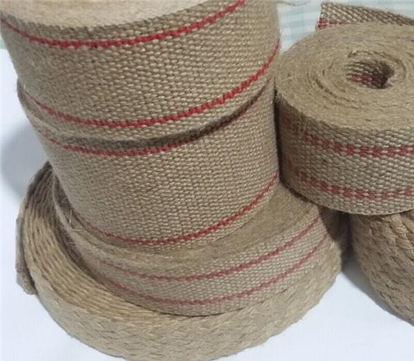 织带批发|织带|凡普瑞织造