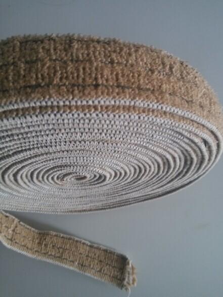 济宁织带、织带生产商、凡普瑞织造